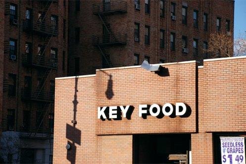 16_keyfoods_lg